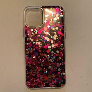NWB Kate Spade iPhone 11 Pro Case.